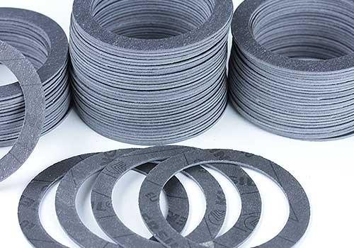 Industrietechnische Produkte